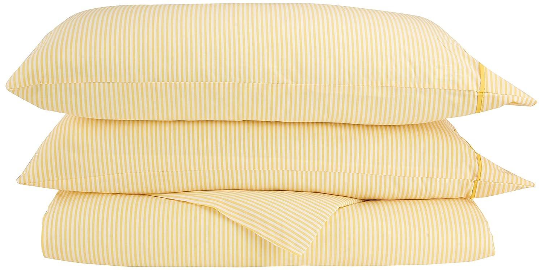 amazoncom ikea nyponros duvet cover and pillowcase whiteblue twin home u0026 kitchen - Duvet Covers Ikea