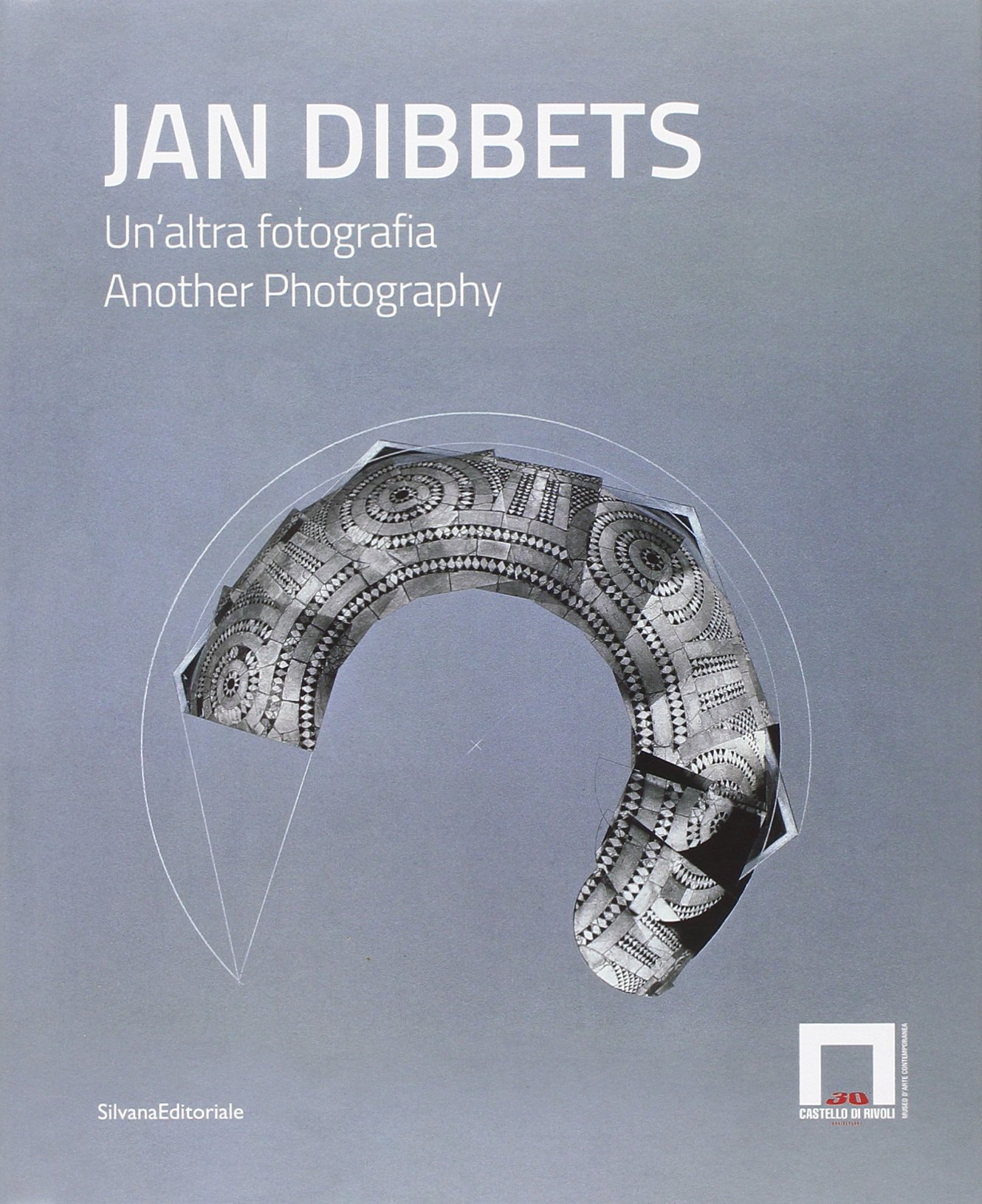 Download Jan Dibbets: Another Photography PDF