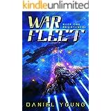 War Fleet: Resistance