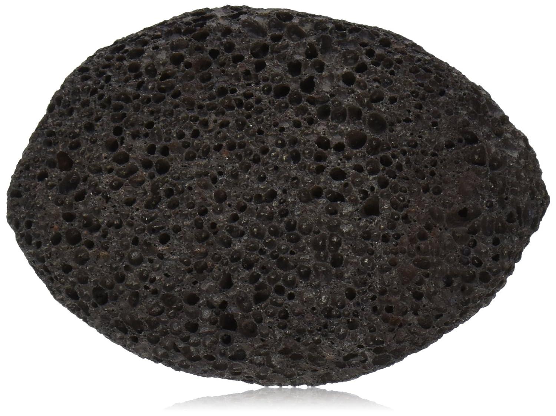 Cuccio Earth Lava Pumice Stone by Cuccio