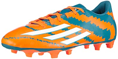adidas Performance Men s Messi 10.4 FG Football Boots (Race Shoes ... 784d6757387