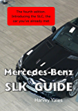 Mercedes-Benz SLK Guide: Owners' and buyers' guide
