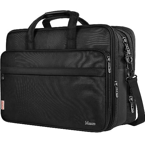Amazon.com  17 inch Laptop Bag eaed02640
