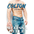 Colton (Wild Men Book 1) (English Edition)