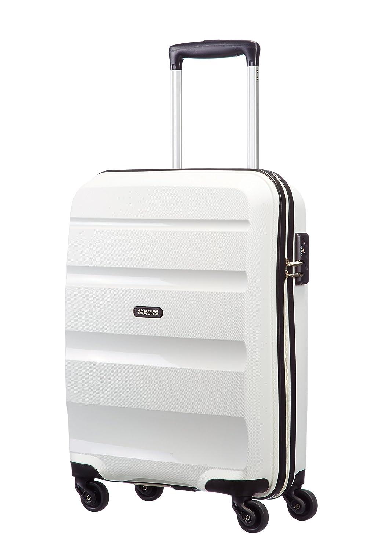 12f7934431 旅ジャーナリストが使って選んだおすすめスーツケース5選と人気17選 ...