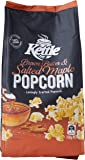 Kettle Brown Butter and Salted Maple Popcorn, 100 g