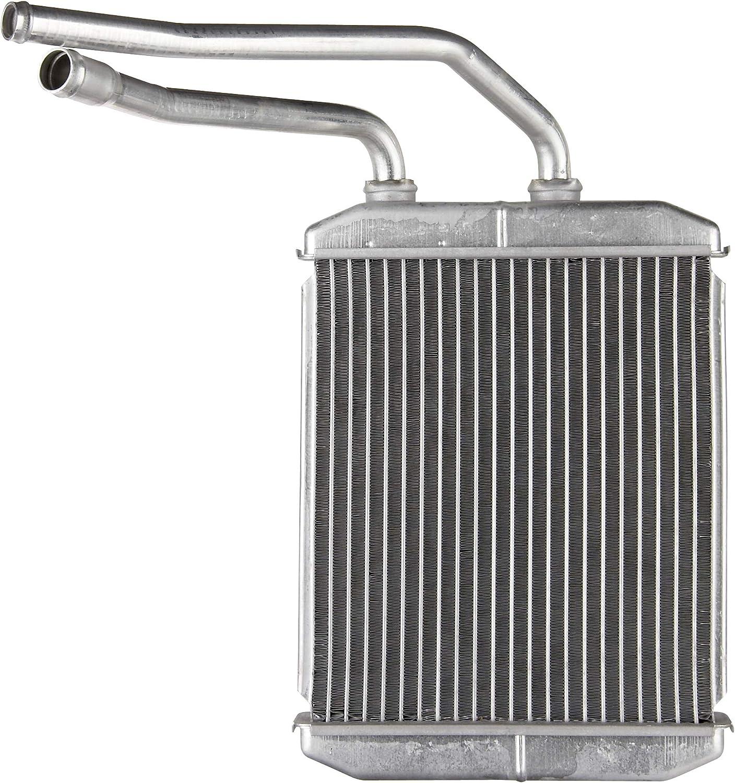 GM Genuine Parts 15-63868 Heater Core