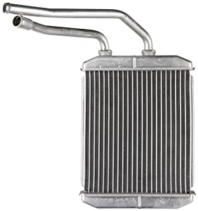 Spectra Premium 94483 Heater Core for Chevrolet/GMC