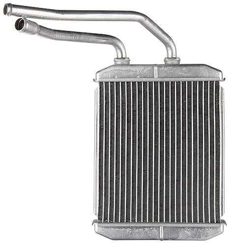 Awesome Amazon Com Spectra Premium 94483 Heater Core For Chevrolet Gmc Wiring 101 Louspimsautoservicenl