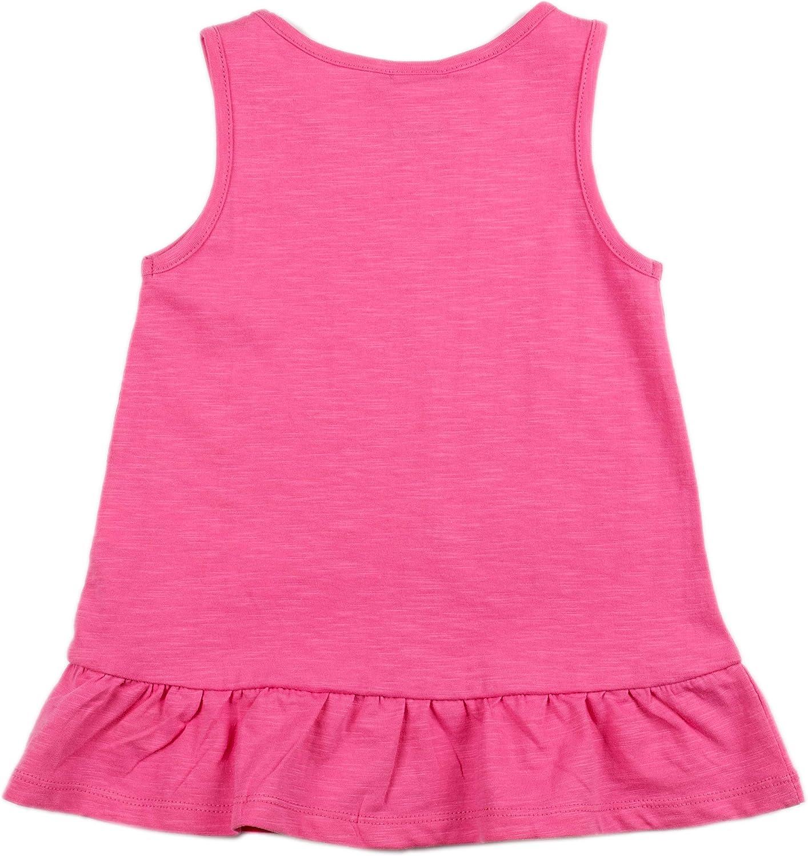 Top Top Girls Caminave Vest