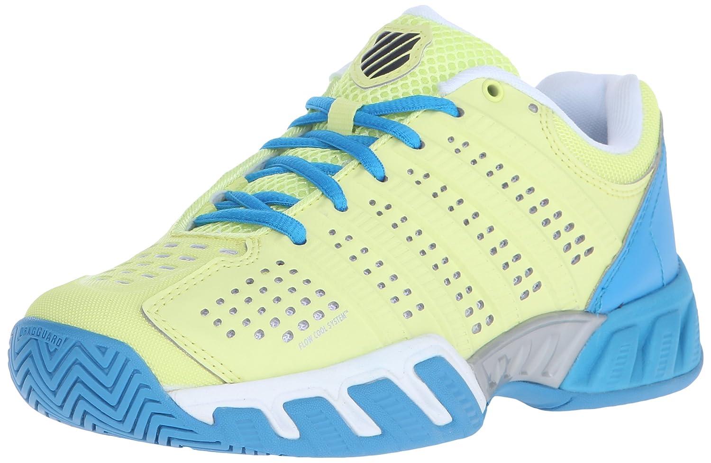 K-swiss bigshot light tennis shoes