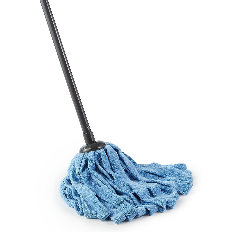 Microfiber Cloth Wet: O-Cedar Microfiber Cloth Mop, New, Free Shipping