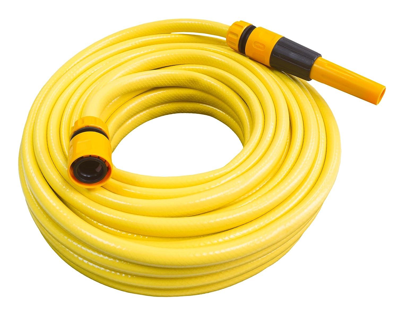 Tubo di gomma per innaffiare prezzo termosifoni in ghisa - Prezzo tubo irrigazione giardino ...