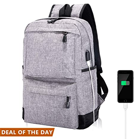 62be9dc071a Image Unavailable. Image not available for. Color  Laptop Backpacks