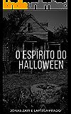 O Espírito do Halloween