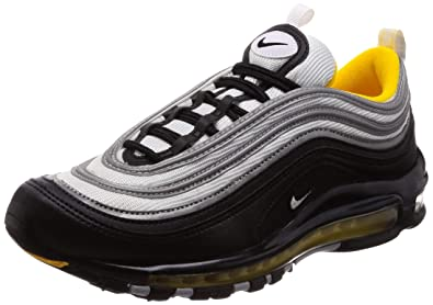 5ccd291c5f7355 NIKE AIR MAX 97 Men s Sneaker 921826-008-size 6