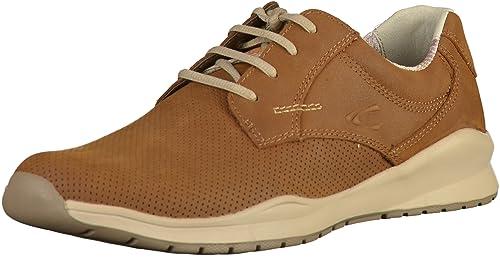 camel active Herren Spark 12 Sneaker: Camel Active: Amazon