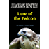 Lure of the Falcon: An Emirate of Dubai Thriller