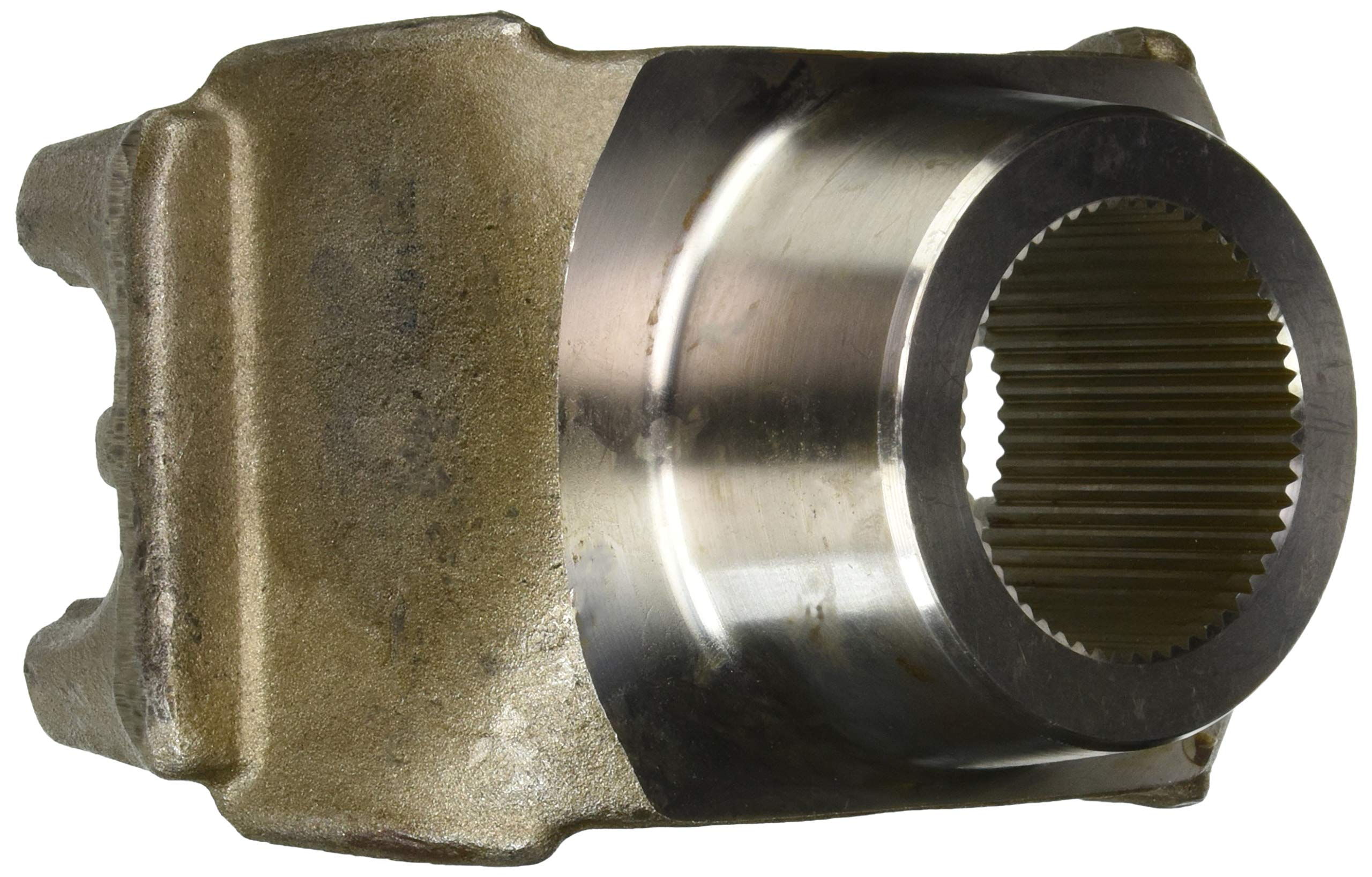 World American 6.5-4-4631-1R End Yoke DL-EY-1810-54INVSPLINE-2.7940