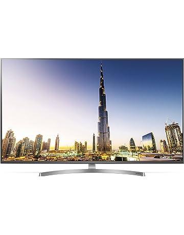 Amazon De Standfusse Tv Halterungen Standfusse Elektronik Foto
