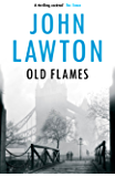 Old Flames (Inspector Troy series Book 2)