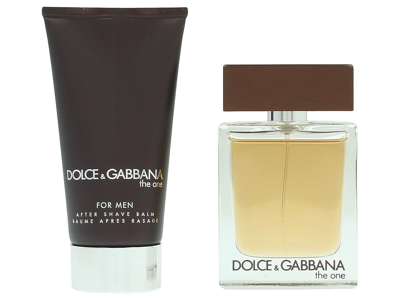 DG THE ONE FOR MEN EDT 50ML   75ML ASB SPRING GS16  Amazon.fr  Beauté et  Parfum 5910e6b586ec