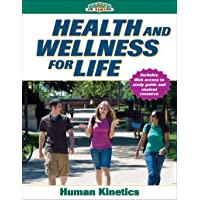 Health and Wellness for Life (Health on Demand)