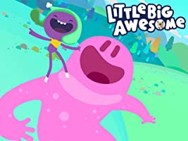 Little Big Awesome [dt./OV]