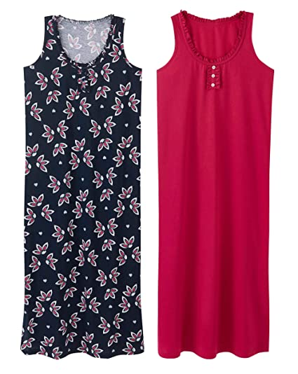 Symply Womens Go to Vest Short