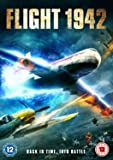 Flight 1942 [DVD]