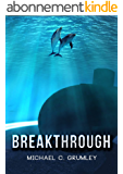 Breakthrough (English Edition)