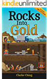 Rocks Into Gold: The Classic Agile+ToC Parable