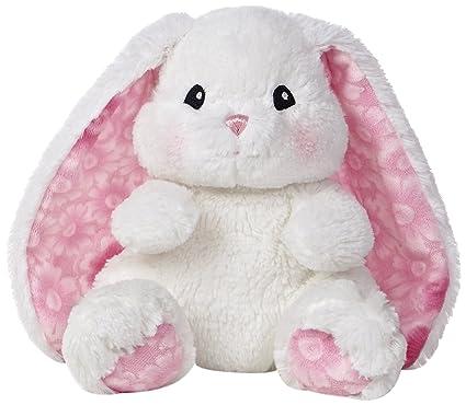 fee35be9d8c Amazon.com  Aurora World Lopsie Wopsie Bunny Plush