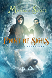 Point of Sighs: A Novel of Astreiant (The Novels of Astreiant Book 5)