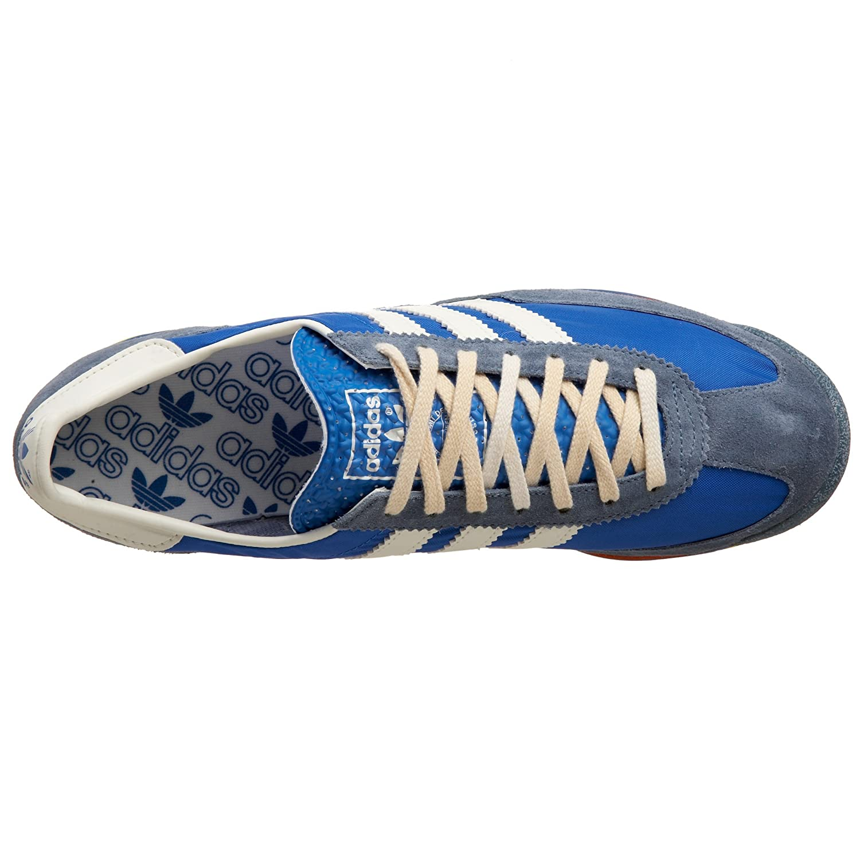 182ed3fa791 Adidas Originals Men s SL 72 Sneaker