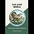 The Lost World (AmazonClassics Edition)