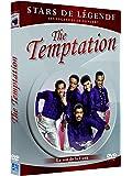 The Temptations : le son de la Soul