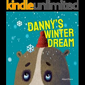Danny's Winter Dream