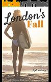 London's Fall