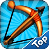 Crossbow Shooter Free
