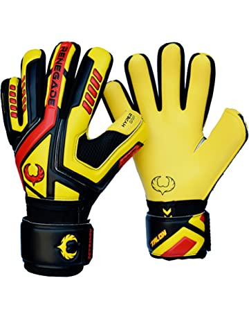 512f328cd8ba3 Renegade GK Talon Goalie Gloves (Sizes 5-11