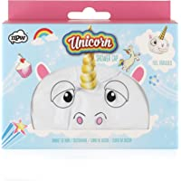 NPW Unicorn Shower Cap, 0.02 Kilograms