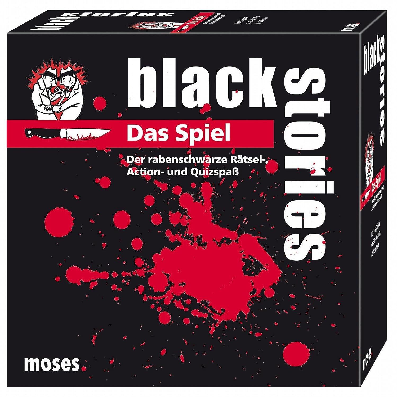 moses - Juguete de Detective (versión en alemán): Amazon.es: Juguetes y juegos