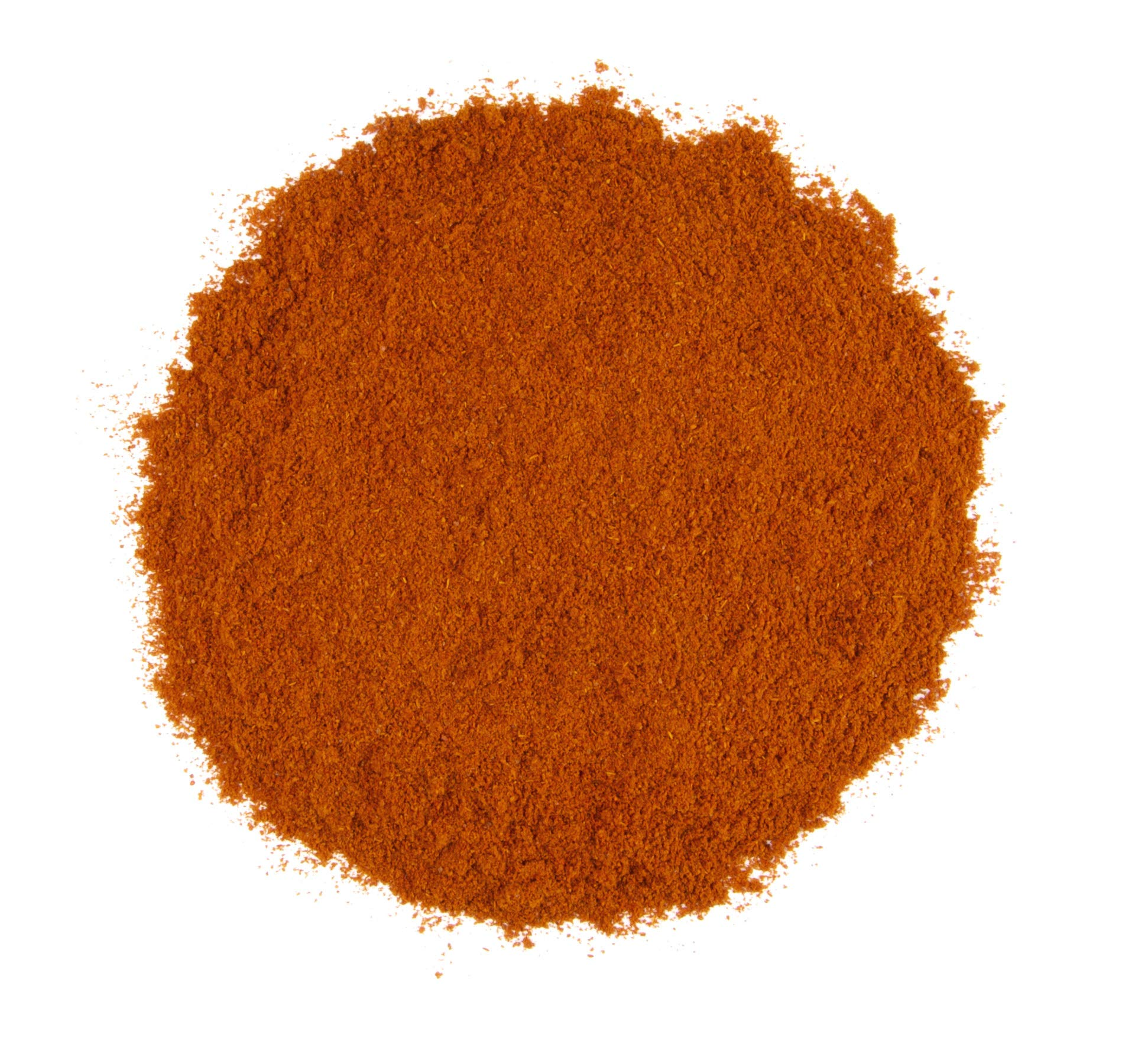 Ground Cayenne Pepper : SOME LIKE IT HOT! - This Cayenne pepper is hotter than most, its perfect to really kick it up a notch (1.9oz.)