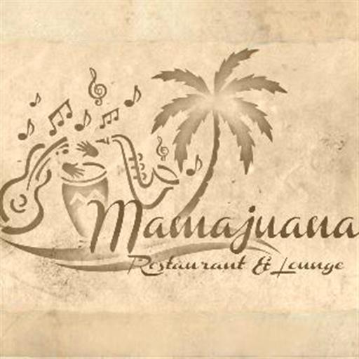 Mamajuana Restaurant & Lounge - Restaurant Lounge
