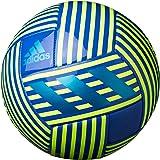 adidas(アディダス) 3号球(幼児~小学低学年用) サッカーボール ネメシス クラブエントリー AF3860BY