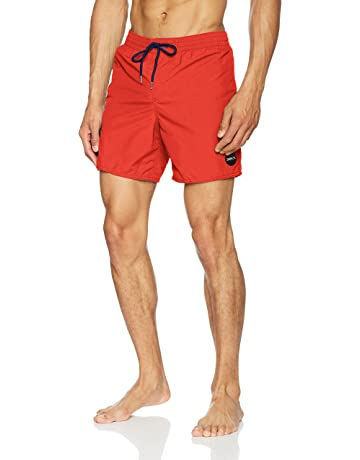 674d651877 O'Neill Men's Vert Shorts Board Shorts