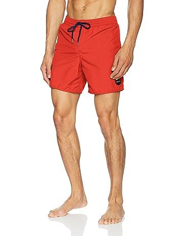 56105b5397 O'Neill Men's Vert Shorts Board Shorts