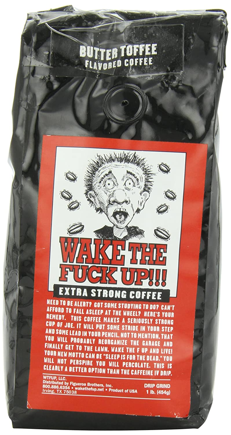 Wake the fuck up coffee images 21
