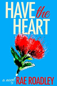 Have the Heart